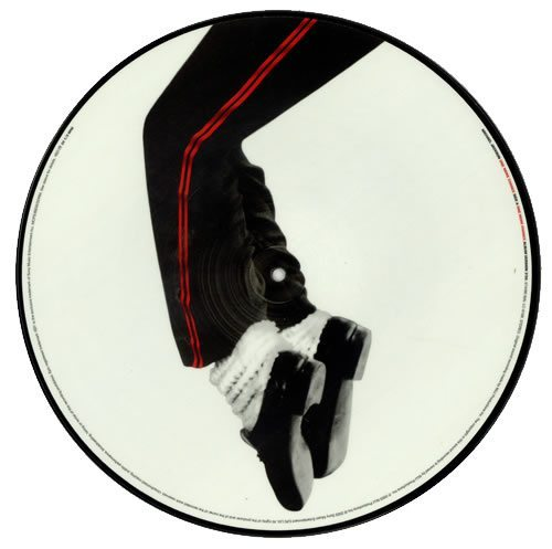 Michael-Jackson-One-More-Chance-264508