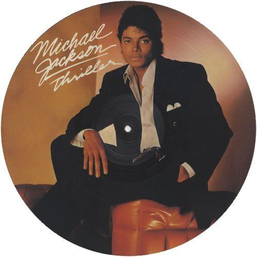 Michael-Jackson-Thriller-31574