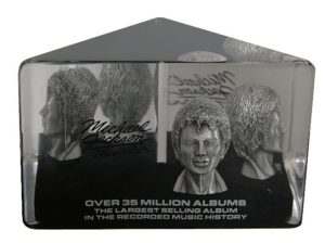 Michael-Jackson-Thriller---Diamon-288021