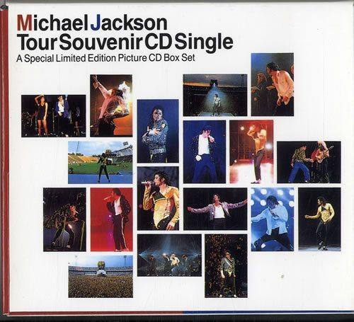 Michael-Jackson-Tour-Souvenir-CD-88949