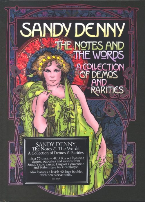 Sandy-Denny-The-Notes-And-The-619603