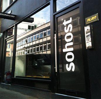 Sohost buying_day_london01