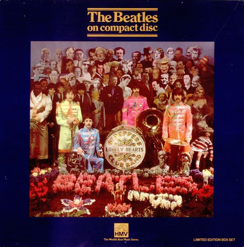 The-Beatles-Sgt-Peppers-Lonel-83111