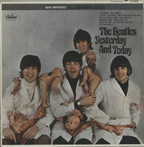 The-Beatles-Yesterday-And-Tod-333286