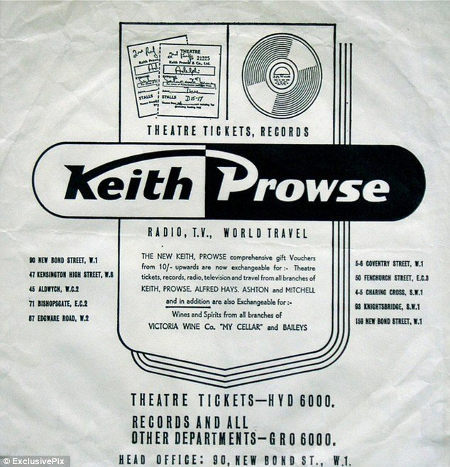 keithprowse8