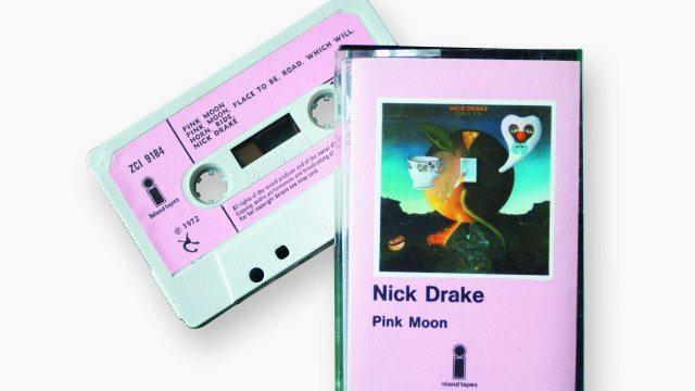 pink-moon-cassette