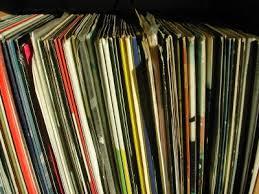 vinylcollection2
