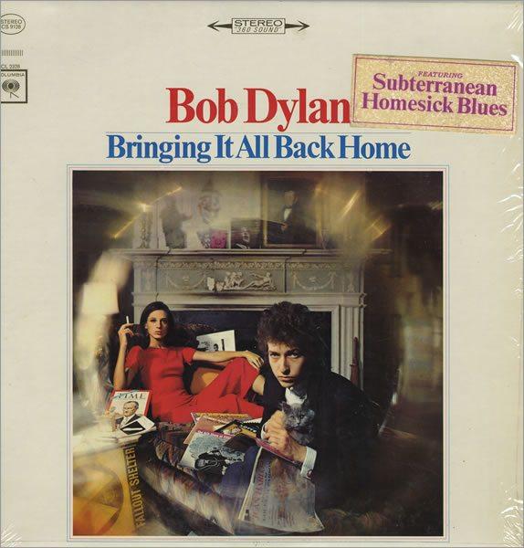 Bob-Dylan-Bringing-It-All-B-428237