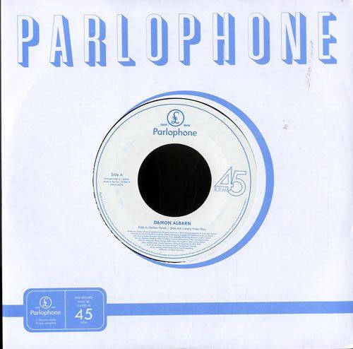 Damon-Albarn-Hollow-Ponds--Lon-602650