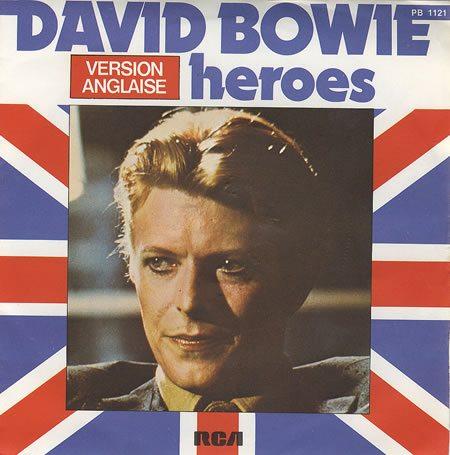 David-Bowie-Heroes-357070