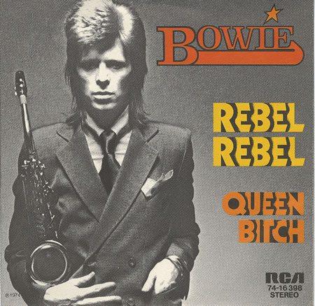 David-Bowie-Rebel-Rebel-354815