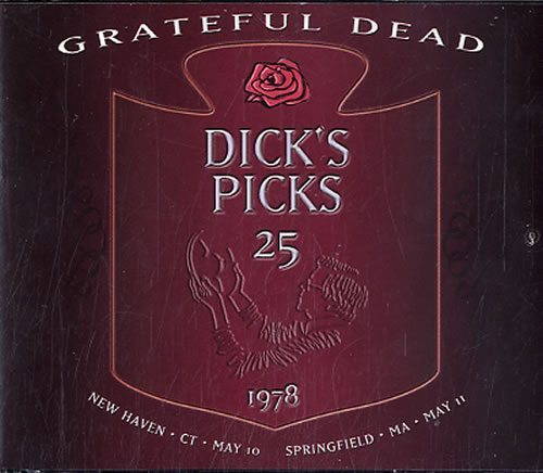 Grateful-Dead-Dicks-Picks-Volum-621660