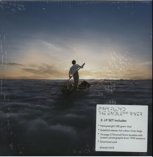 Pink-Floyd-The-Endless-River-614844 (1)