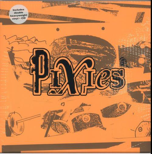Pixies-Indie-Cindy---hea-603450