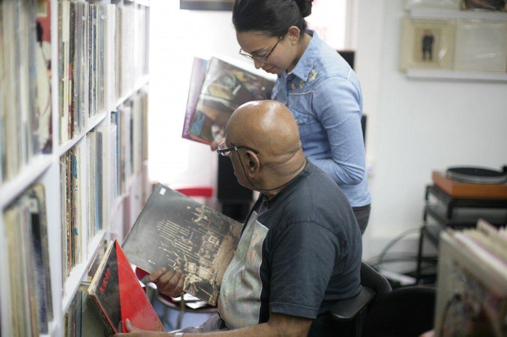 Recordstore2