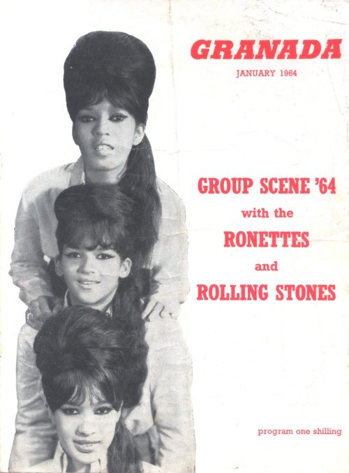 Rolling-Stones-Group-Scene-64-622166
