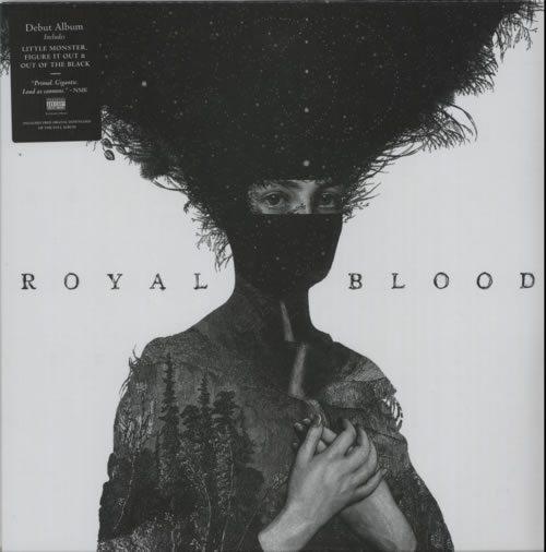 Royal-Blood-Royal-Blood-610981 (1)