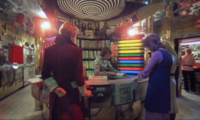 co_recordshop2