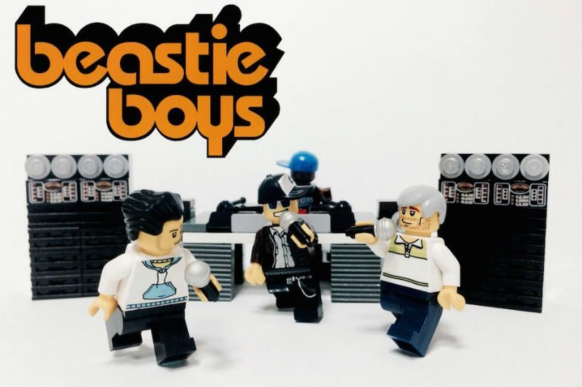 lego-bands-beastie-boys