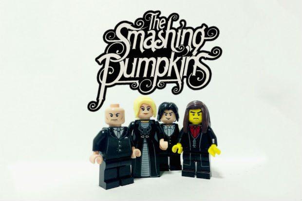 lego-bands-smashing-pumpkins