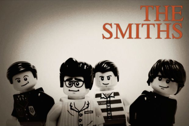 lego-bands-smiths