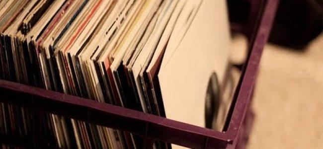 vinyl2
