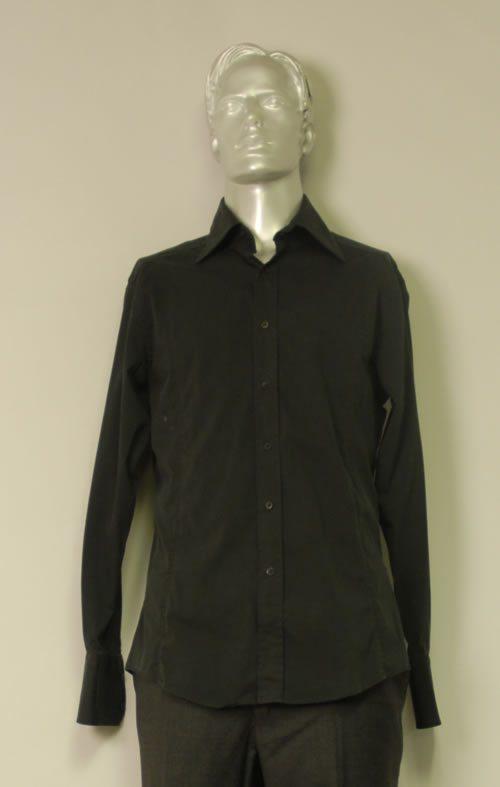 Morrissey-Gucci-Tour-Shirt-623401 (1)