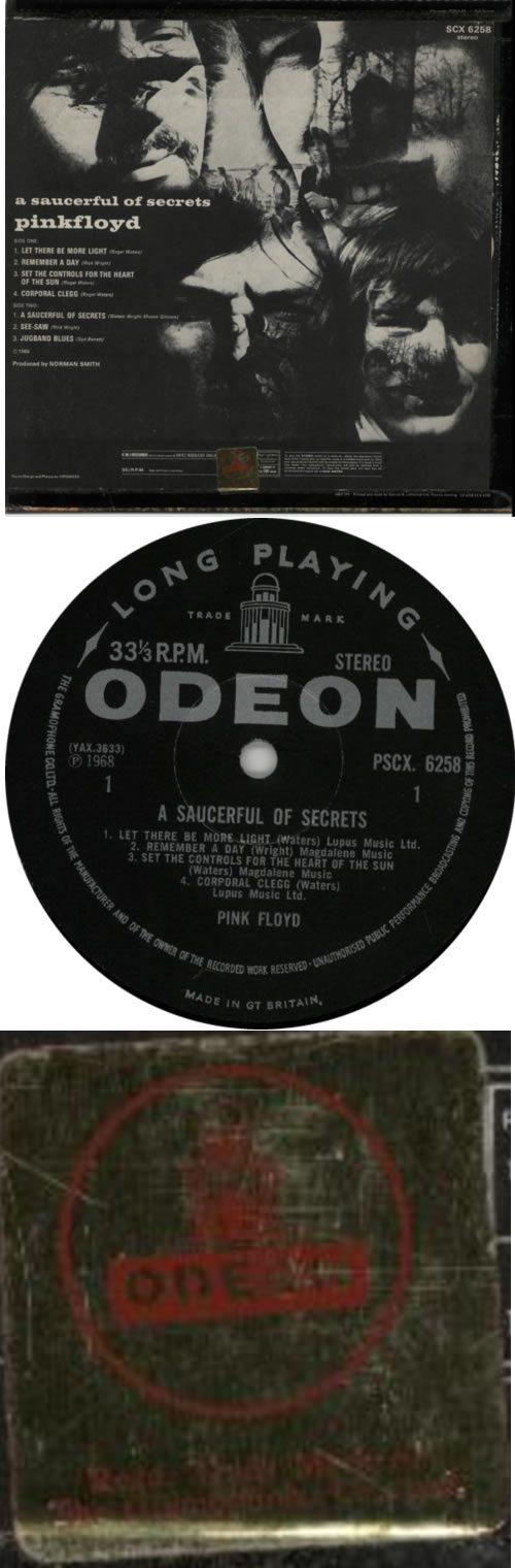 Odeon624138b