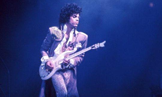 Prince-006