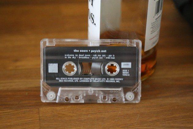 Tape-630x420