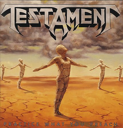 Testament-Practice-What-You-391906