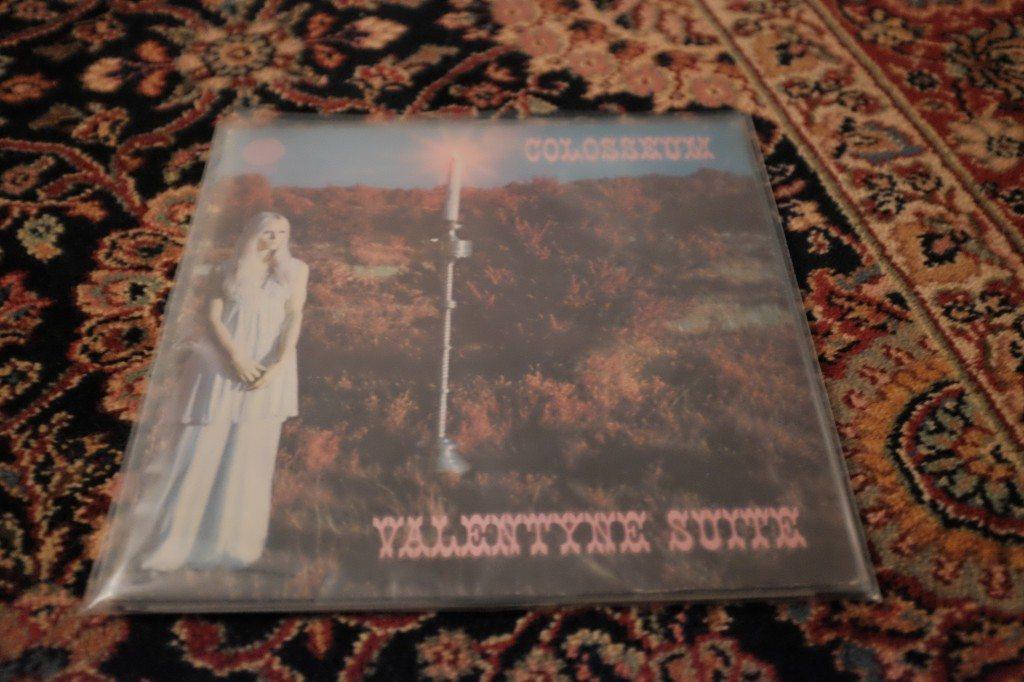 Valentyne82