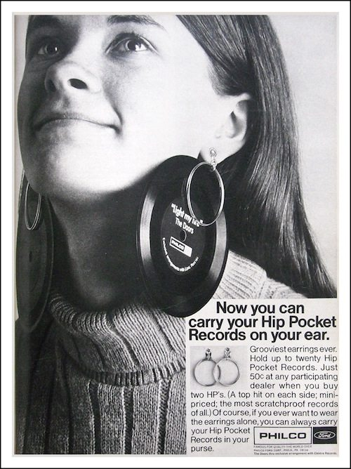 hip-pocket-records-earrings