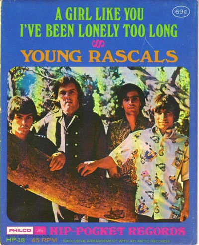 youngrascalsdcf