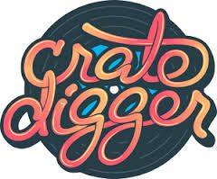 Cratediggerd