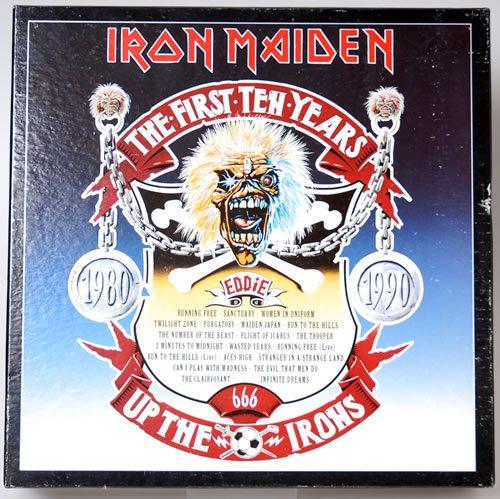 Iron-Maiden-The-First-Ten-Yea-49830
