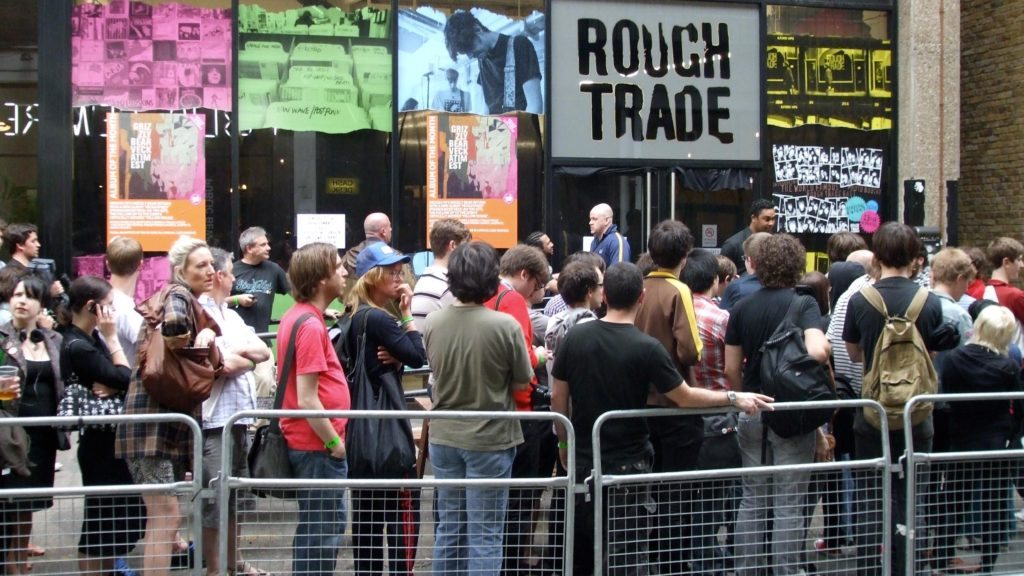 rough-trade-east-flickr