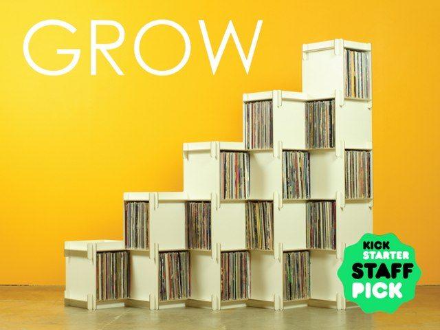 shelves2al