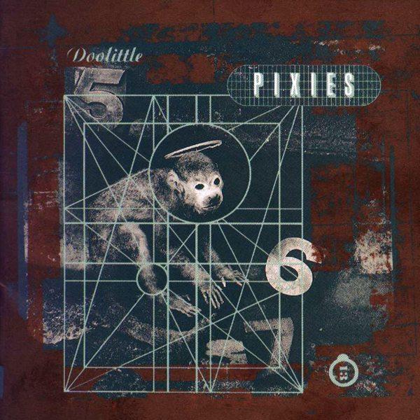 08.pixies_doolittle__161013