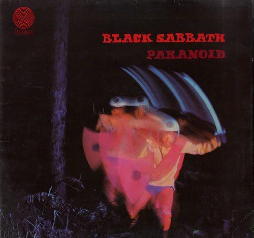 Black-Sabbath-Paranoid---VG-563867