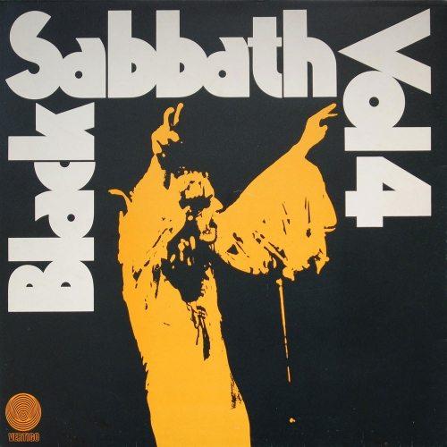 Black-Sabbath-Vol-4---1st---Swi-629741