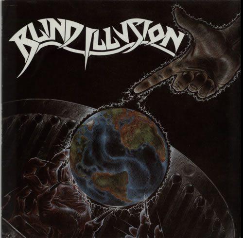 Blind-Illusion-The-Sane-Asylum-600360