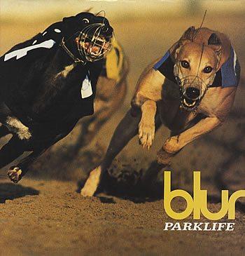 Blur-Parklife-179898 (1)