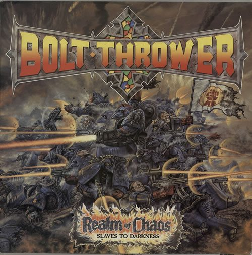 Bolt-Thrower-Realm-of-Chaos--S-579050