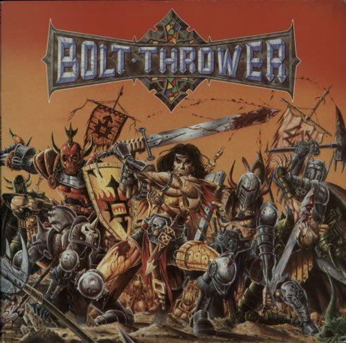 Bolt-Thrower-War-Master-608678