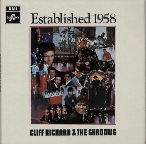 Cliff-Richard-Established-1958-629234