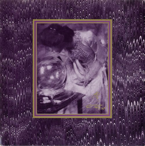 Cocteau-Twins-Pearly-Dewdrops-D-67244