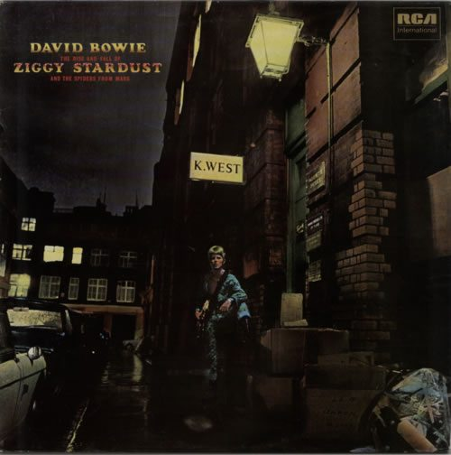 David-Bowie-The-Rise-And-Fall-318155