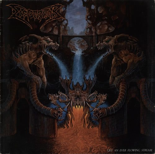 Dismember-Like-An-Ever-Flow-581780