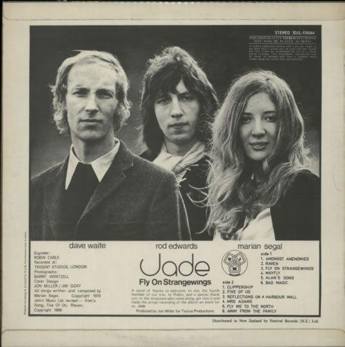 Jade2b